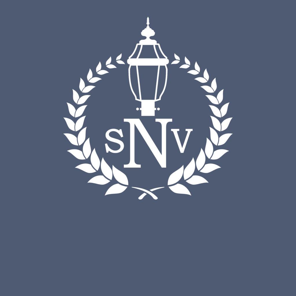 Stonegate North Villages Logo